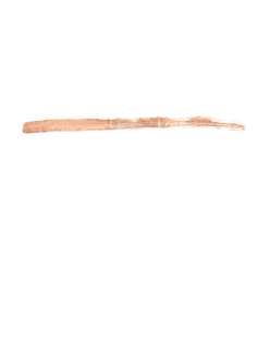 Ladies Hair Cut